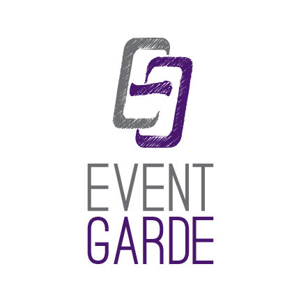 Event Garde logo