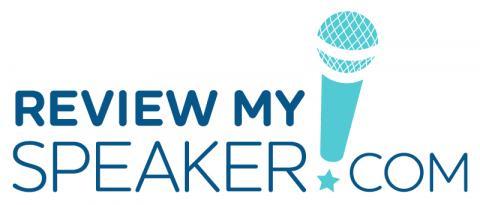 ReviewMySpeaker.com